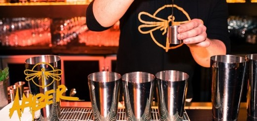 Limerick's Hottest Nightclub Opened Just in Time for the Holidays