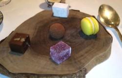 mulberrygarden-dessert