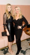 Glamour and World Class Cuisine Met at the Much-Anticipated Opening of Glovers Alley (Social Gallery)