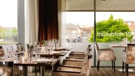 LimerickStrand River Restaurant