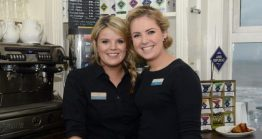 Relish-Cafe-Bettystown-restaurant-Meath-6