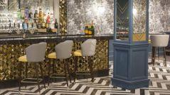 iveagh garden hotel dublin 4
