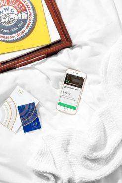 recharge app1