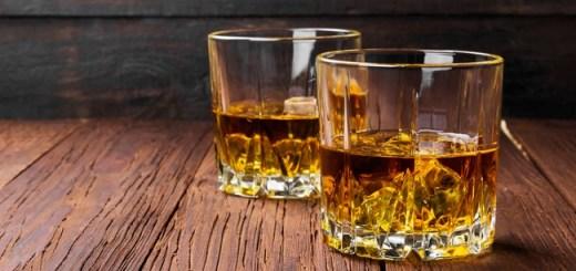 Irish Whiskey Exports Showed Double-Digit Growth Across Key Markets
