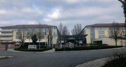 Radisson Blu Hotel Germany