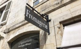 Fromagerie 6