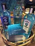 bombay gin experince1