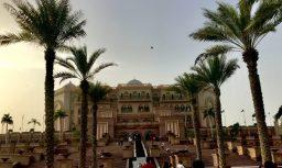 Abu Dhabi Emirates Palace1
