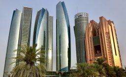 Abu Dhabi40