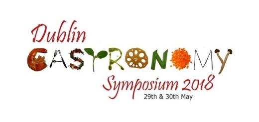 Dublin Gastronomy Symposium