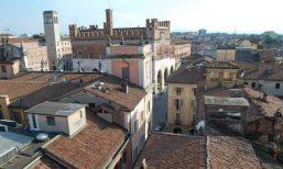 Beautiful town of Piacenza1
