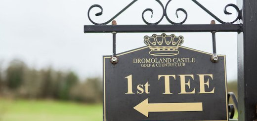 Dromoland _Castle_Golf_Detail_08_Jack_Hardy_2018