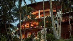 Four Seasons Bali4