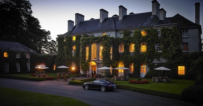 Mount Juliet (4)