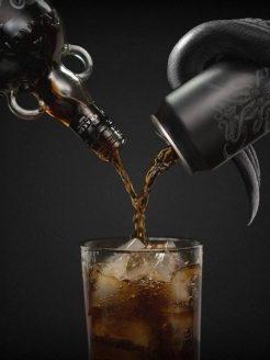 kraken rum2