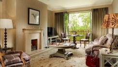 Druids Glen Guest Room Executive Lounge