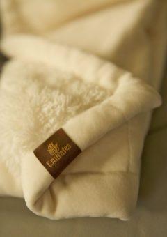 Emirates amenities6