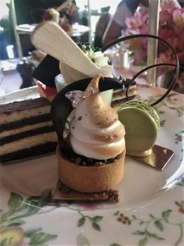Afternoon Tea 3