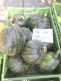 Austria Market 3