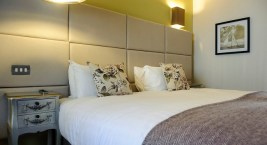 House Hotel Galway