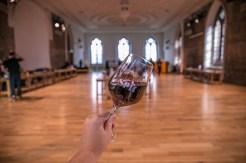 Spit Wine Festival 1