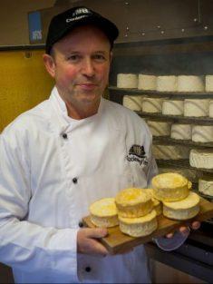 Cooleeney Cheese-11