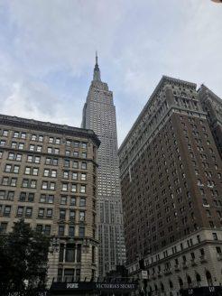 NYC53