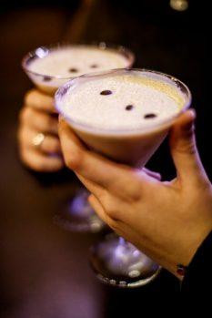2484-117_Baileys Flat White Martini