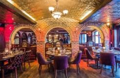 Brasserie on the Corner 3