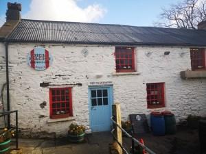 Dick Mack's Brewhouse