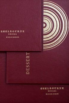 Shelbourne Social 5