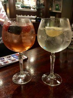 Monaghan Gin