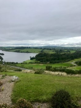 the view concra monaghan2
