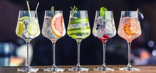 World's Most Expensive Gins