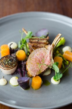 Armorica Restaurant , Oranmore , Galway © Anita Murphy