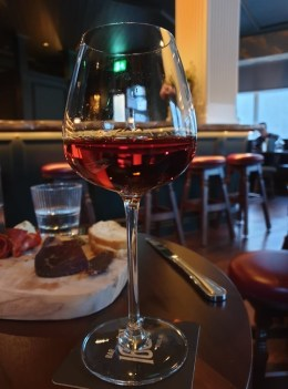Bar 1661 Review 13