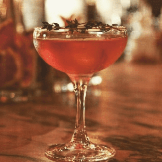 Barts-South-William-Street-Dublin-Trophy-Cocktail