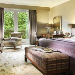 superior_guest_room_1