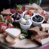 food_platter