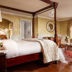 bridal-suite-1-fl-4000px