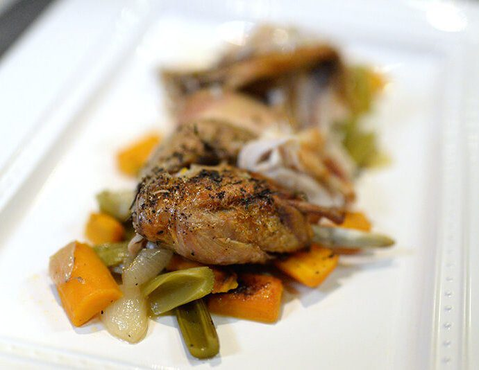 eatwell-sustainable-poultry-roasted-rooste