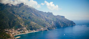 Travel Guide: 48 Hours in Ravello
