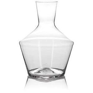 alto mystique decanter for a wine lovers gift - find more ideas on thetastesf.com