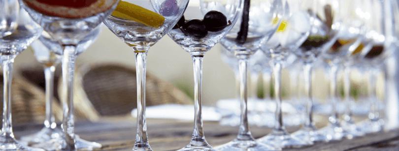 Wines on Trend Dubai