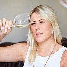 Wine Tasting Challenge