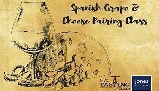 Wine and cheese Tasting in Dubai