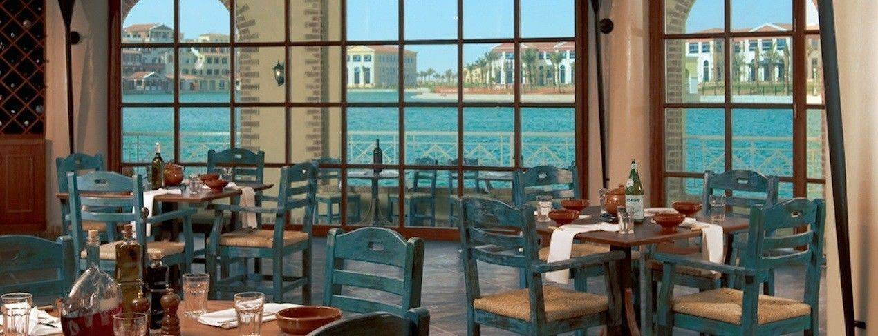 The Tasting Class Wine and Cheese Class Dubai Cucina