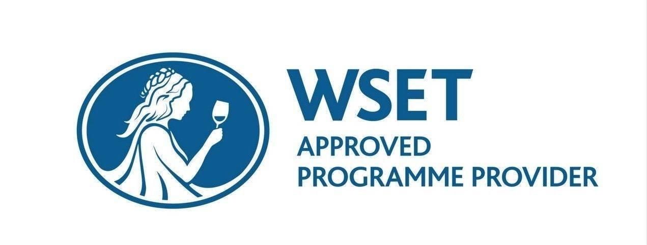 The Tasting Class WSET Certificate Dubai Grape