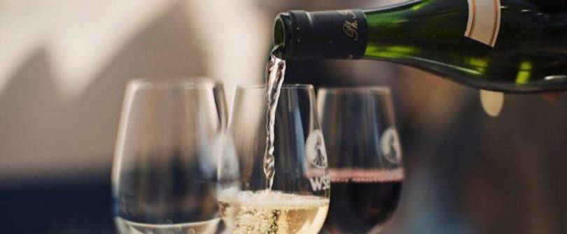 The Tasting Class App approved WSET course provider dubai
