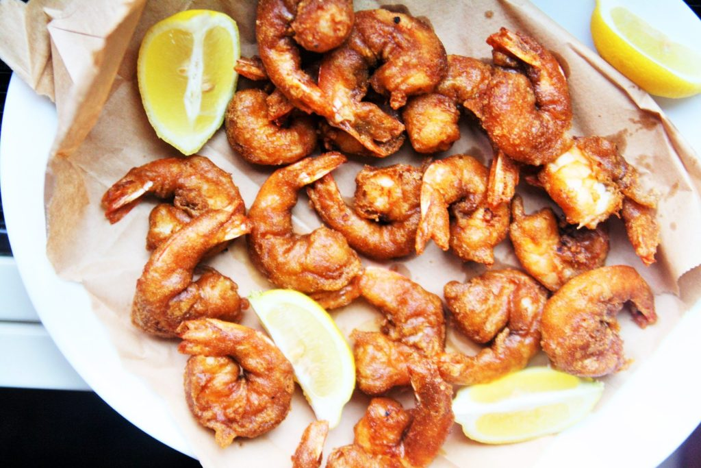 beer-battered-cajun-shrimp-1